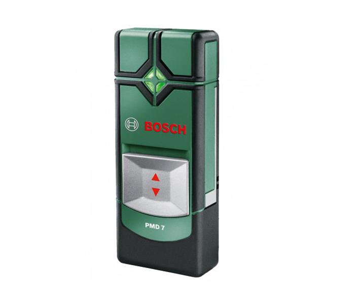 Digitalni detektor