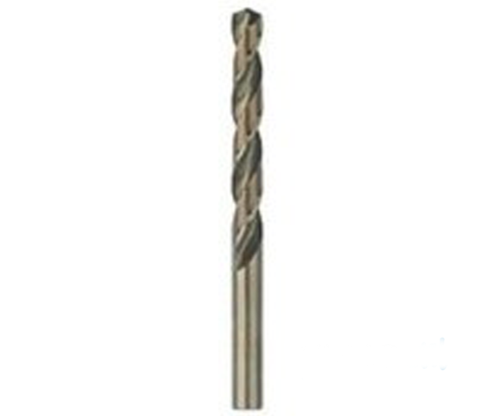 Burgija HSS-G 4.0mm
