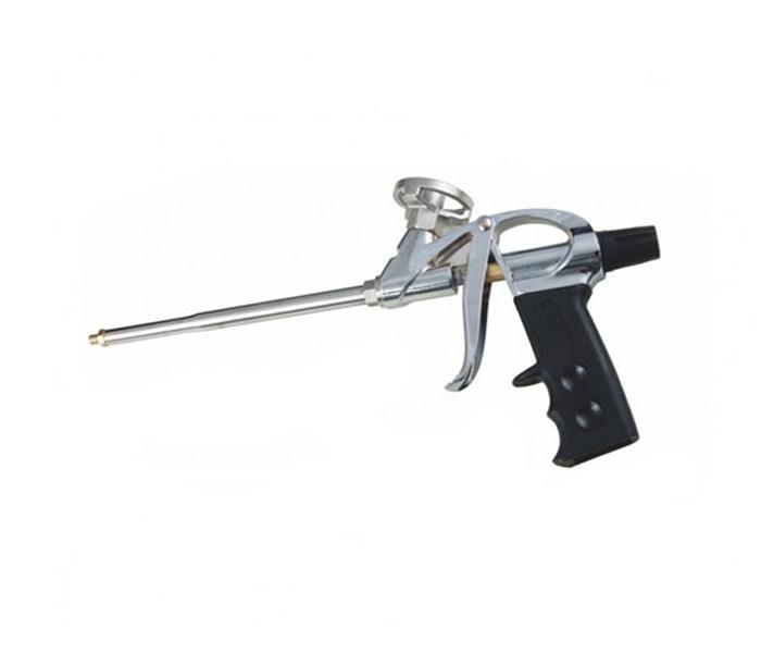 Pištolj za pur penu 1549
