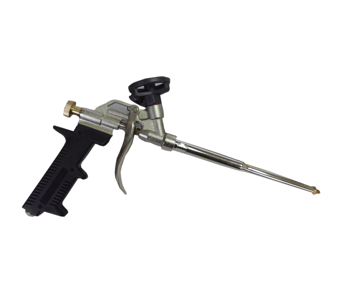 Pistolj za pur penu ECO metalni