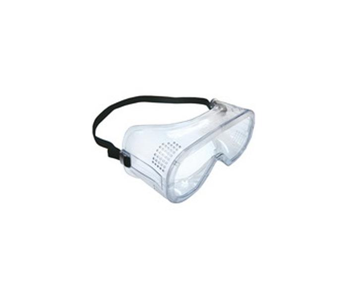 Naočare zaštitne 353