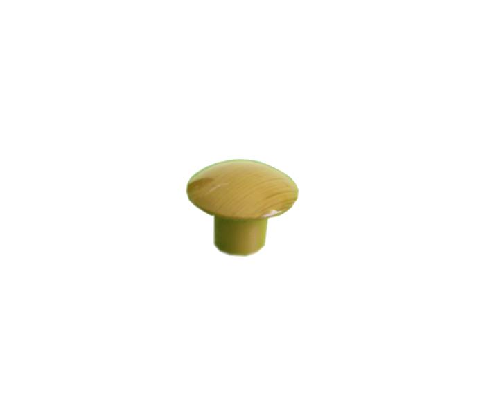 Ručica dugme-bukva