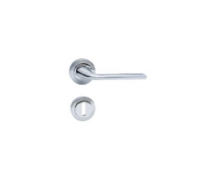 Kvaka sa rozet.-ključ art.52-21-NM/H