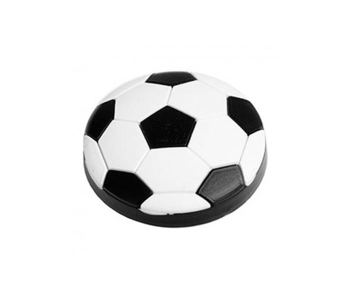 Ručica lopta