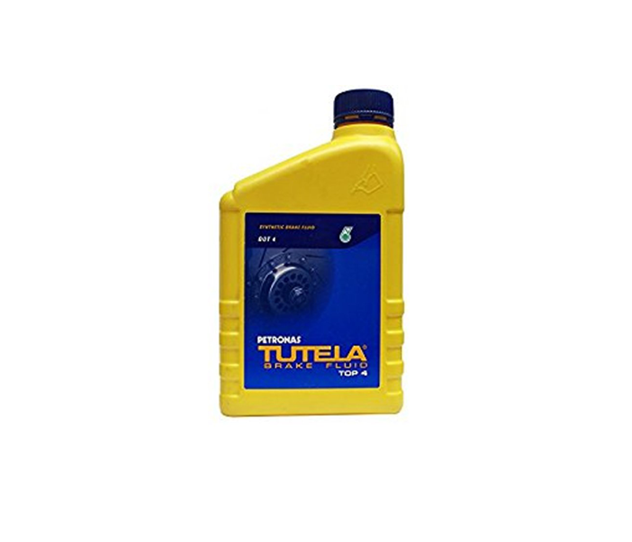 Tutela top DOT4 0,5L