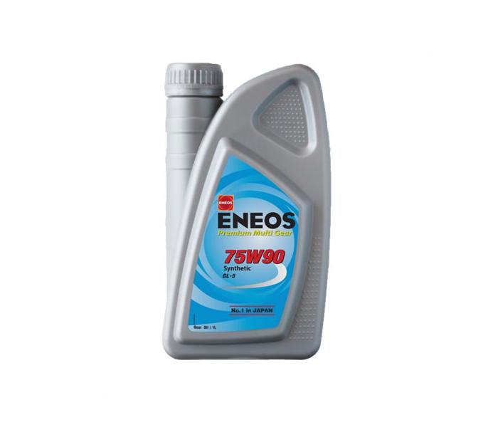 Eneos premium multi gear 75W90 1/1