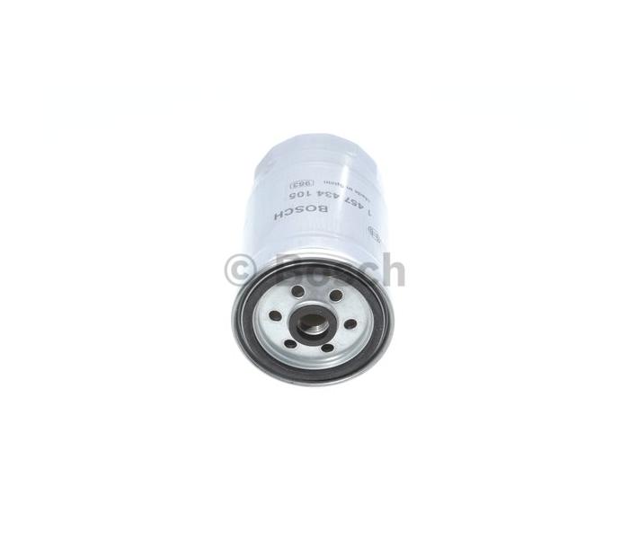 Filter goriva 1457434105 Bosch