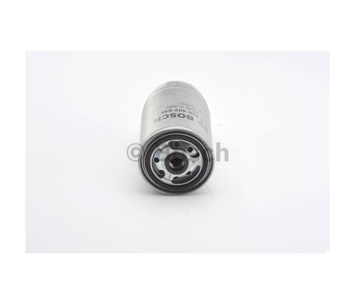 Filter goriva F026402048 Bosch