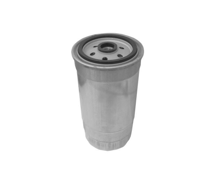 Filter goriva 1457434293 Bosch