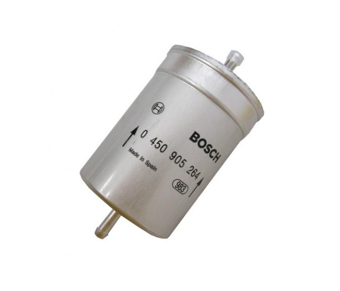 Filter goriva 0450905264 Bosch