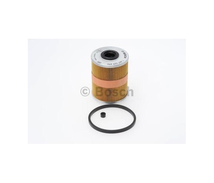 Filter goriva 1457429656 Bosch