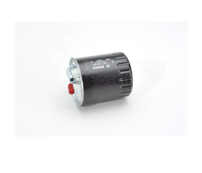 Filter goriva 1457434437 Bosch
