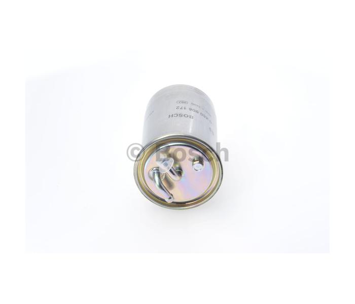Filter goriva 0450906172 Bosch