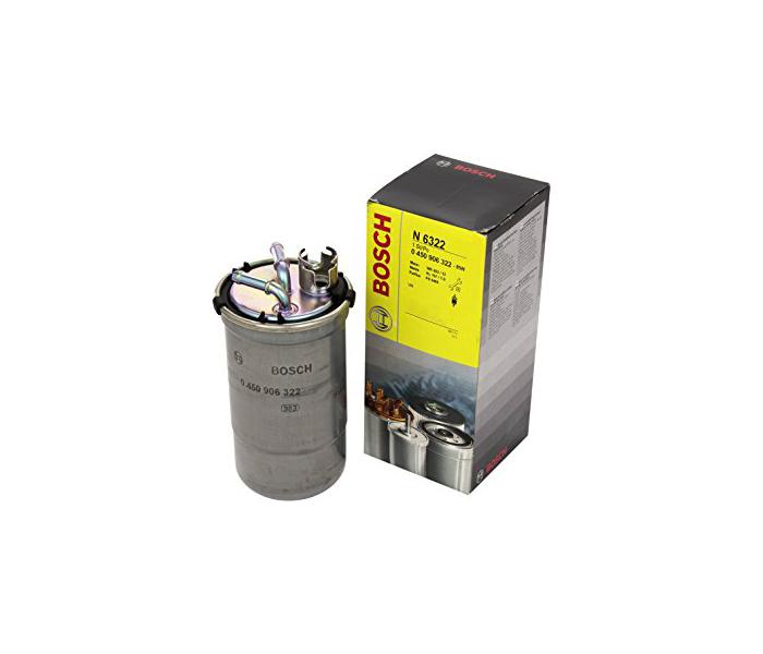 Filter goriva 0450906322 Bosch