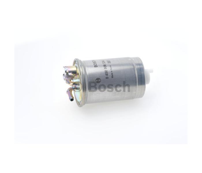 Filter goriva 0450906334 Bosch