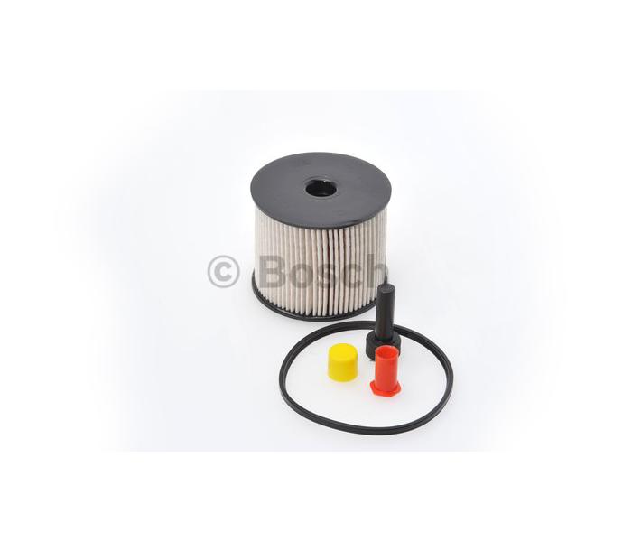 Filter goriva 1457070000 Bosch