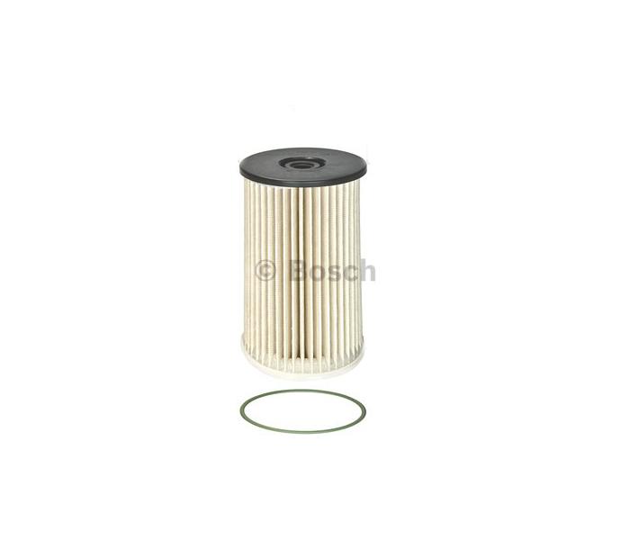 Filter goriva 1457070008 Bosch