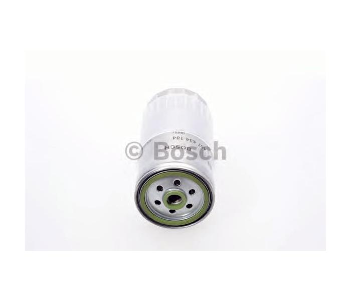 Filter goriva 1457434184 Bosch
