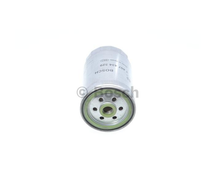 Filter goriva 1457434329 Bosch