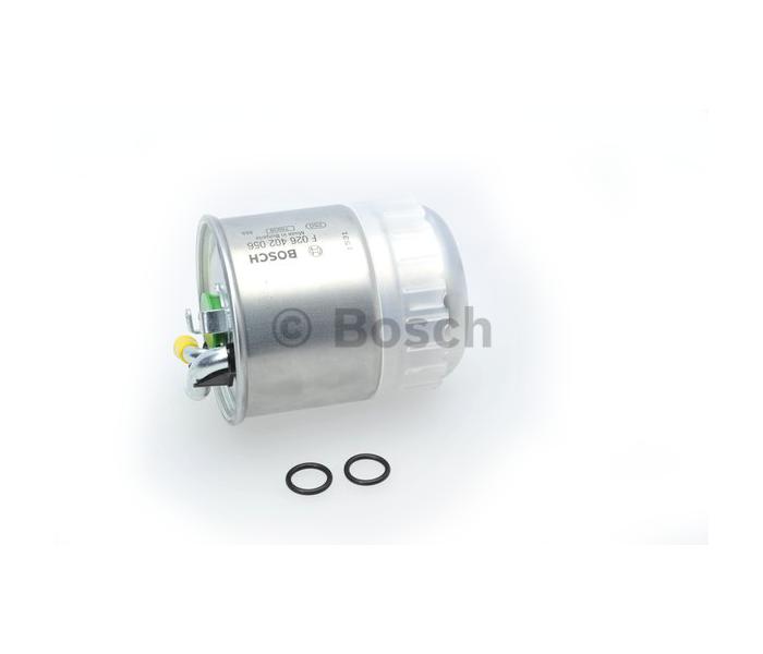 Filter goriva F026402056 Bosch