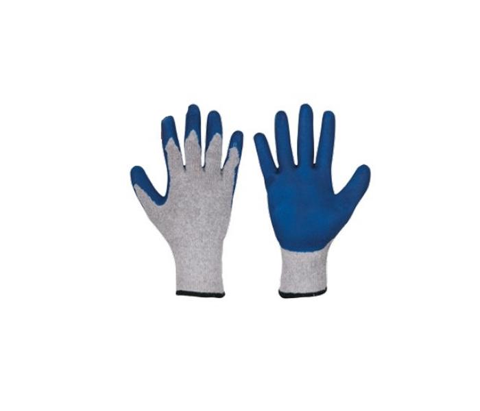 Zaštitne rukavice Latex Uni Blue Wurth