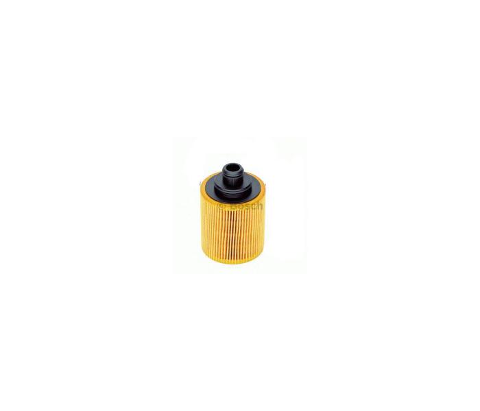 Filter ulja F026407067 Bosch