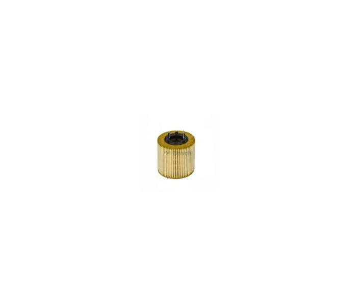 Filter ulja 1457429256 Bosch
