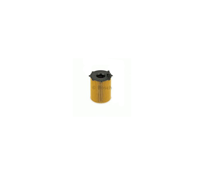 Filter ulja 1457429238 Bosch