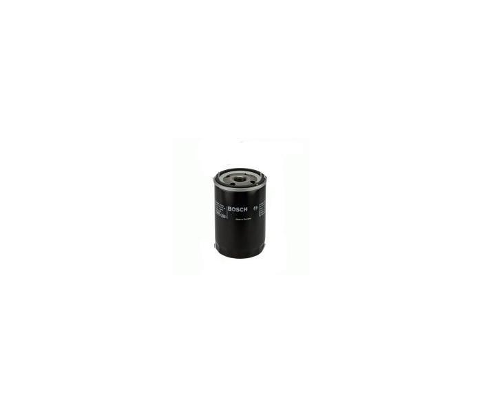 Filter ulja 0451103227 Bosch