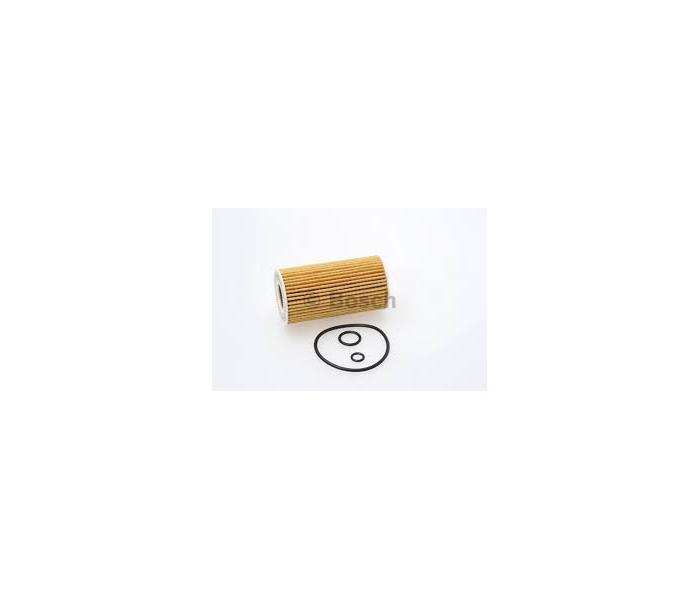 Filter ulja 1457437001 Bosch