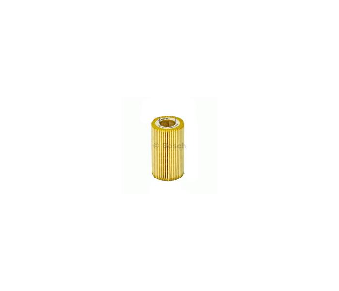 Filter ulja 1457429199 Bosch