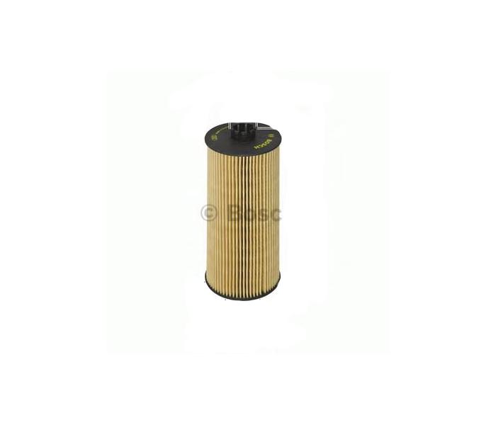 Filter ulja 1457429152 Bosch