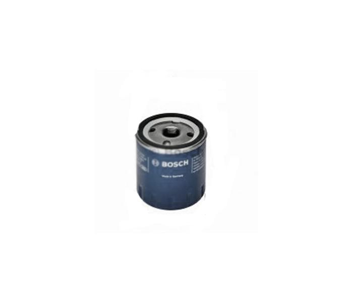 Filter ulja F026407024 Bosch