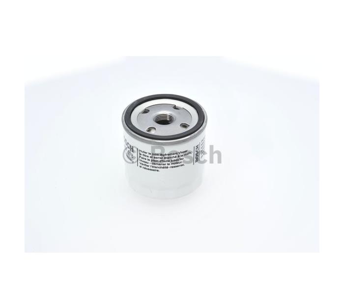 Filter ulja F026407078 Bosch