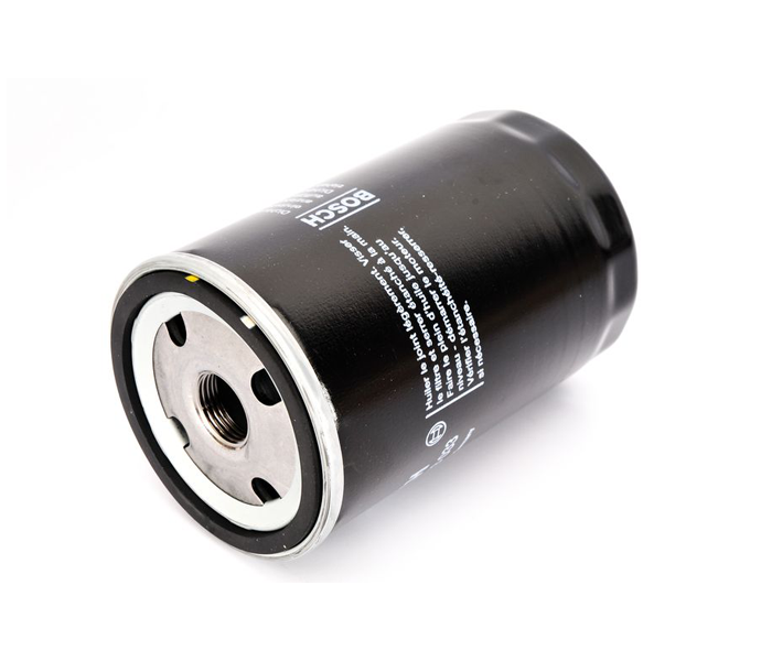 Filter ulja 0451103033 Bosch