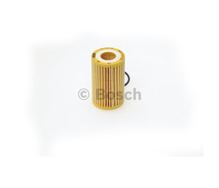 Filter ulja 1457429184 Bosch