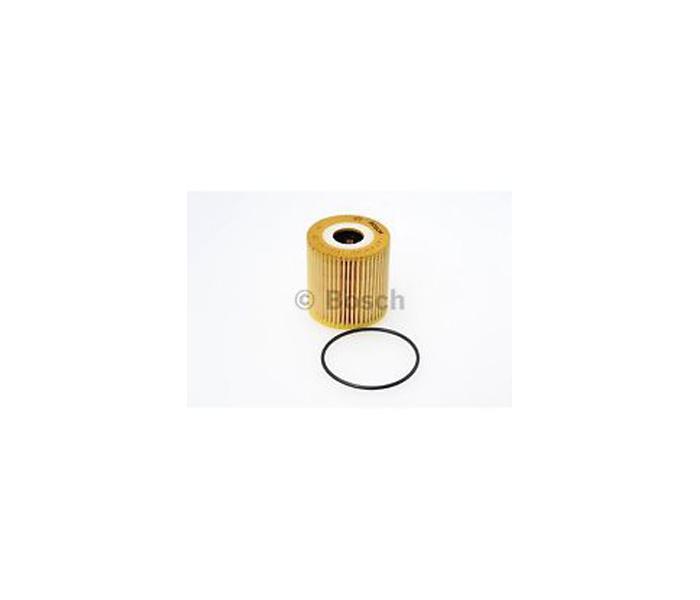 Filter ulja 1457429762 Bosch