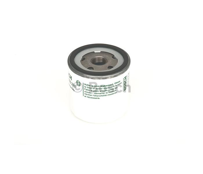 Filter ulja 0451103298 Bosch