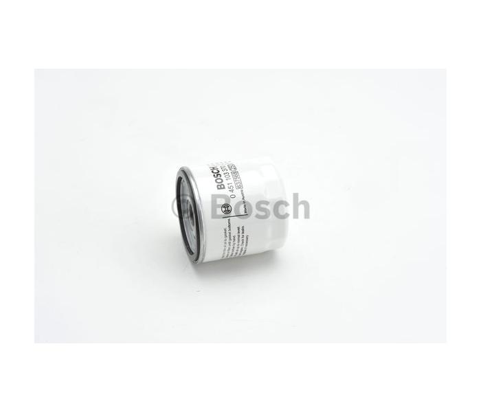 Filter ulja 0451103370 Bosch