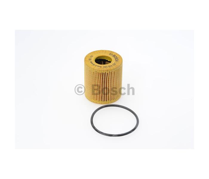 Filter ulja 1457429249 Bosch