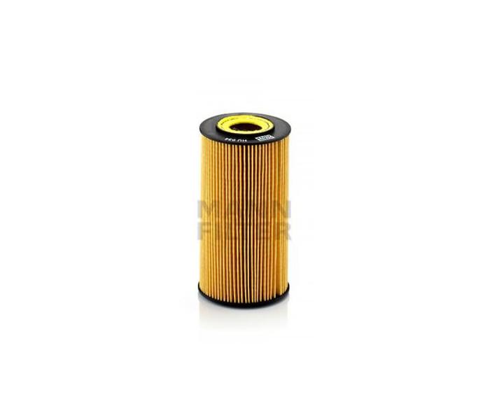 Filter ulja F026407006 Bosch