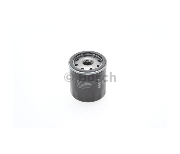 Filter ulja 0986452028 Bosch