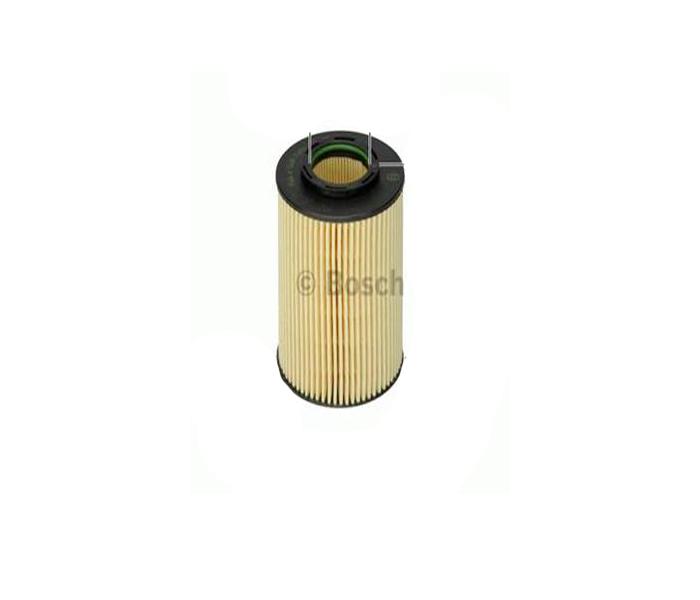Filter ulja 1457429272 Bosch