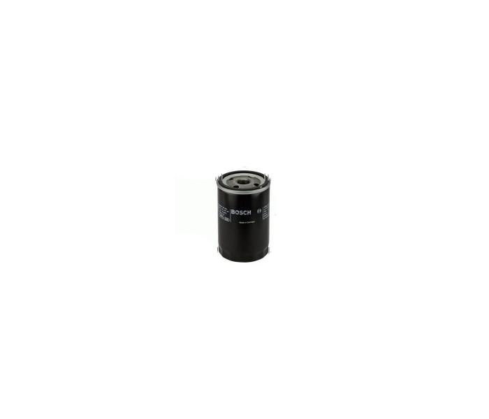 Filter ulja 0451104026 Bosch