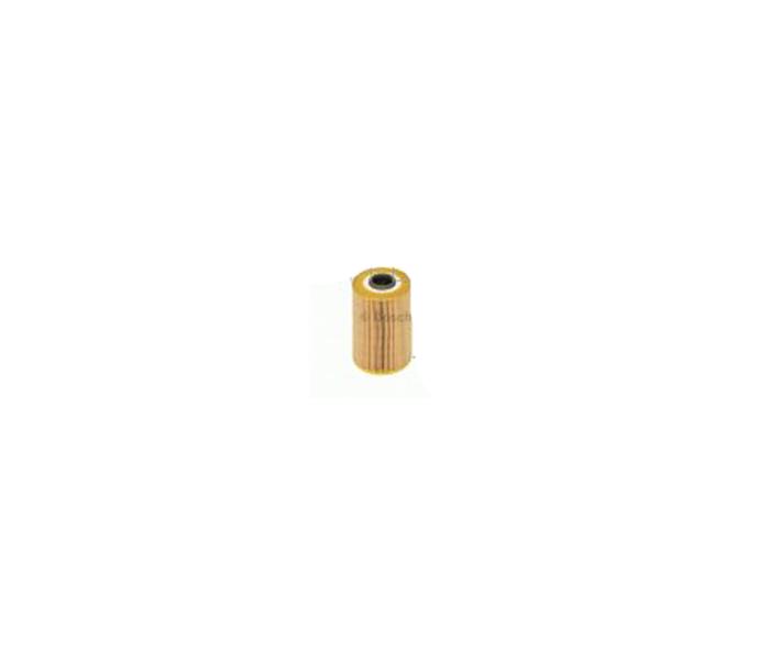Filter ulja 1457437002 Bosch