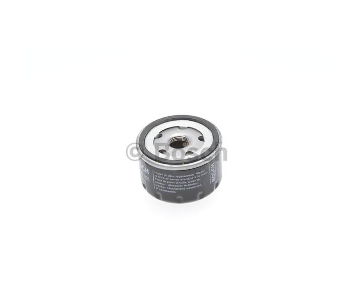 Filter ulja 0451103336 Bosch