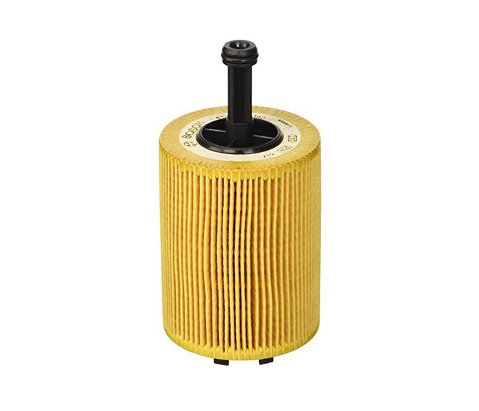 Filter ulja 1457429192 Bosch