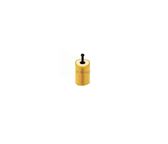 Filter ulja 1457429193 Bosch