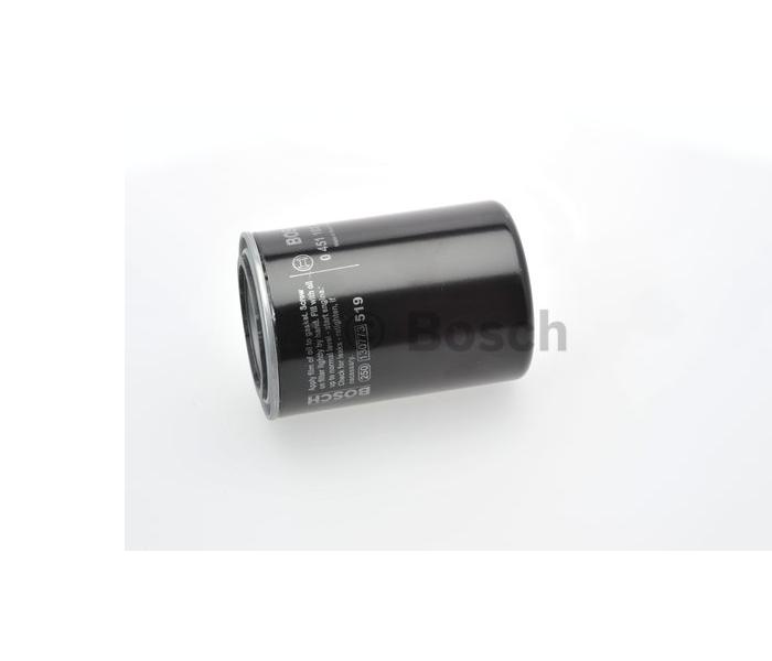 Filter ulja 0451103346 Bosch