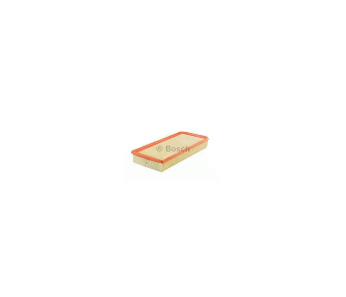 Filter vazduha 1457433520 Bosch